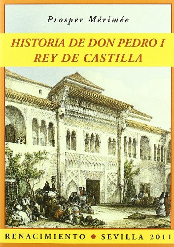 Historia De Don Pedro I Rey De Ca (Biblioteca Histórica)