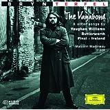 Bryn Terfel - The Vagabond
