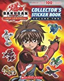 Collectors Sticker Book: Johto Edition [With Sticker(s)] (Pokemon (Scholastic Paperback)) price comparison at Flipkart, Amazon, Crossword, Uread, Bookadda, Landmark, Homeshop18