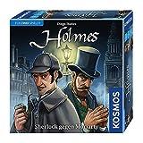 KOSMOS 692766–Holmes