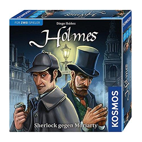 (KOSMOS 692766 - Holmes)