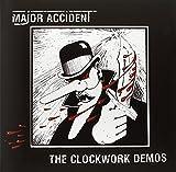 The Clockwork Demos [Vinyl LP]
