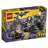 LEGO Batman 70915