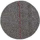 Barlesa Akron - Disco (acero)