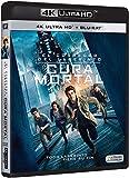 El Corredor Del Laberinto: La Cura Mortal Blu-Ray Uhd [Blu-ray]