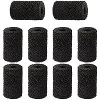 WXJ13 10 Paquetes de Limpiador de Manguera de Piscina de Repuesto para Limpiador de Manguera de Barrido 9-100-3105 Polaris 180, 280, 180 280 360 380 3900