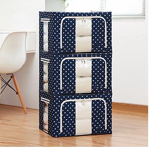 bastidor-de-acero-de-tela-oxford-caja-de-almacenamiento-storage-bolsa-de-caja-caja-c-50cm40cm33cm-co