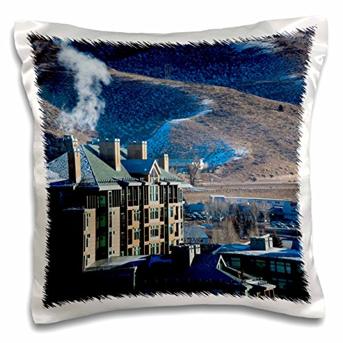 danita-delimont-hotels-usa-colorado-avon-westin-riverfront-hotel-us06-wbi0033-walter-bibikow-16x16-i