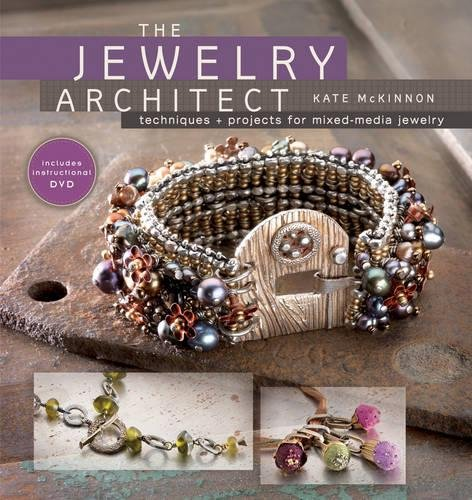jewelry-architect-techniques-and-projects-for-mixed-media-jewelry