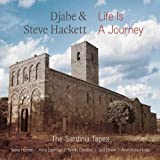 Live is a Journey-The Sardinia Tapes