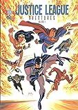 """Afficher """"Justice league aventures : vol 1"""""""