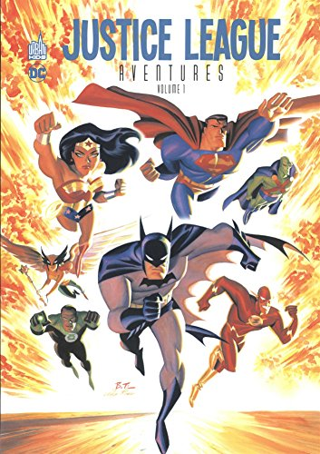 """<a href=""""/node/178620"""">Justice league aventures</a>"""