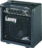 Laney LX12 - Amplificador, 10 W
