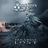 Paradise Lost (Special Edition) (CD + DVD)