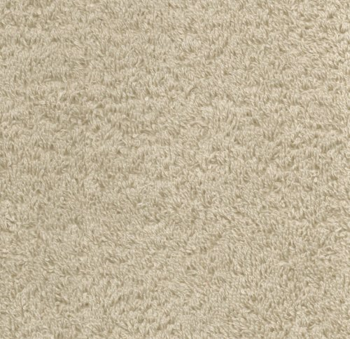 100-egyptian-cotton-towel-luxor-bath-stone