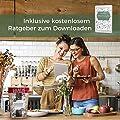 Ausgewählte Küchengewürze von Krautberger für Anfänger & Profis in der Küche und am Grill von Krautberger - Gewürze Shop