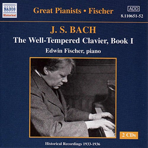 bach-the-well-tempered-clavier-bk1