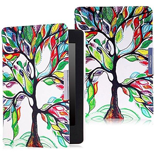 moko-kindle-paperwhite-case-ultra-sottile-leggero-supporto-custodia-per-amazon-nuovo-kindle-paperwhi