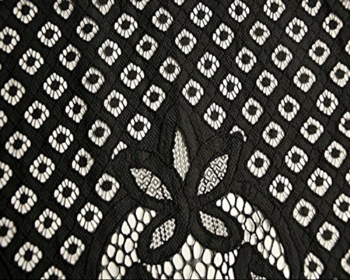 Wiboy - Robe spécial grossesse - Femme Noir - Noir