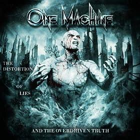 One Machine