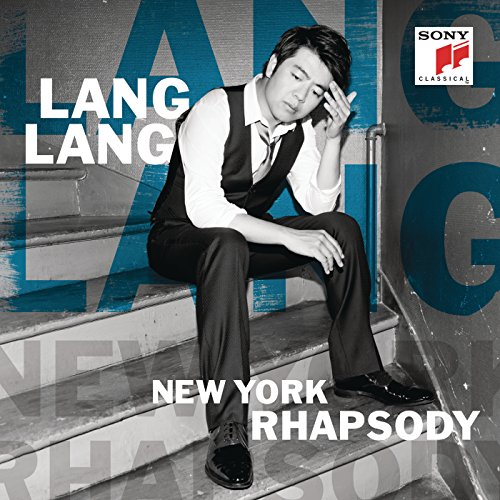 New York Rhapsody