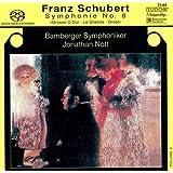 Schubert: Symphony No.9 in C major D.944 The Great