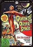 Queen outer Space Kinofassung kostenlos online stream