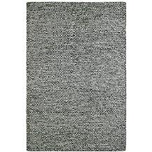 Teppich wolle  Suchergebnis auf Amazon.de für: Teppiche Schurwolle . Teppich rund