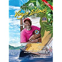 The 2017-2018 Cruising Guide to the Virgin Islands