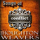 Songs of Conflict