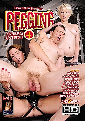pegging-strap-on-love-story-4