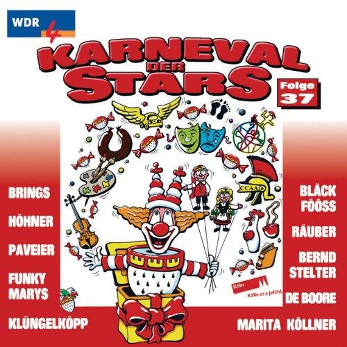 Karneval der Stars (37)