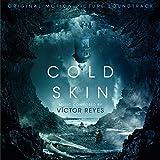 Cold Skin (Original Motion Picture Soundtrack)