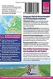 Image de Fahrradführer Europa per Rad: Der Reiseführer für alle Radler durch ganz Europa