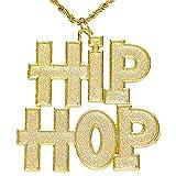 Widmann 75714 - Hip Hop Kette