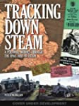 Tracking Down Steam: BR Steam in acti...