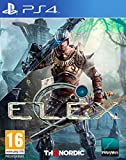 Elex - PlayStation 4