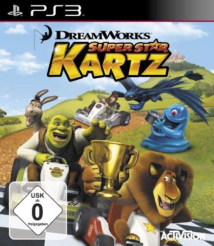 dreamworks-superstar-kartz