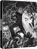 El Doctor Frankenstein (1931) - Edición Metal [Blu-ray]