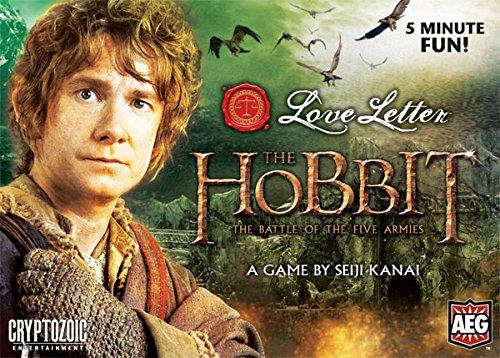 alderac-entertainment-ald05113-hobbit-love-letter-clamshell-brettspiel