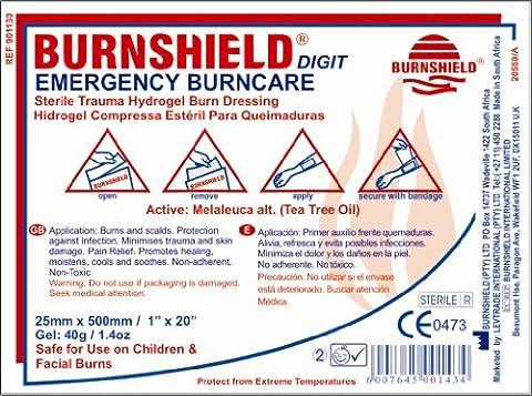 Cardiac Science Powerheart AED G3 Pads pour défibrillateur Taille adulte