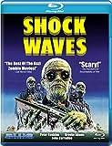 Shock Waves [Blu-ray] [1977]