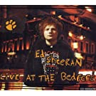 Live at the Bedford [Import USA]
