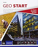 Geo start
