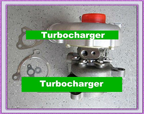 Gowe Turbo für Turbo K0423530498800235304970002306a145704q X V Turbolader für Audi S3TT 8N für Seat Leon 1.8T Cupra R BAM BFV 1.8L 225PS