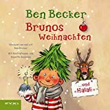 Die besten Alte Welt Weihnachten Weihnachtsbäume - Brunos Weihnachten... und Halali! Bewertungen