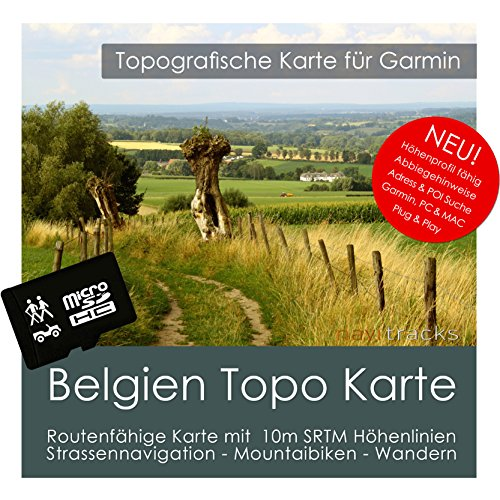 belgium-garmin-topo-4gb-microsd-montagne-gps-for-biking-hiking-skiing-hiking-geocaching-indoor-and-o