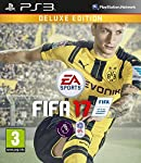 FIFA 17 delivers an authentic, balanced and exciting football experience with improvements both on and off the pitch. In addition to innovation in Career Mode and FIFA Ultimate Team – FIFA 17 on Xbox 360 and PlayStation 3 includes a full suite of mod...