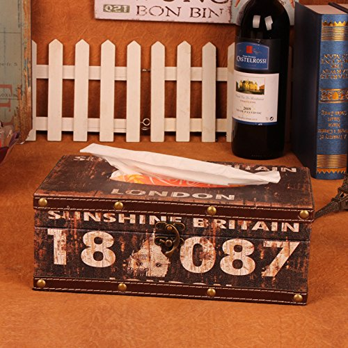 zhou-grado-superiore-europeo-libro-box-tovagliolo-in-pelle-impermeabile-tessuto-box-casa-creativo-to