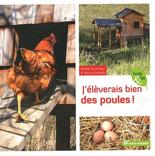 """<a href=""""/node/89201"""">J'élèverais bien des poules !</a>"""
